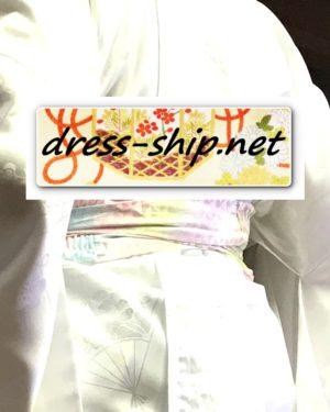 着付け教室に通うなら、着付けは「国家資格1級取得」着物文化は「きもの文化検定1級」の三鷹着付け教室:初釜にお着物で